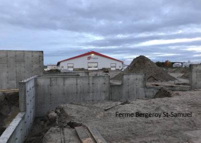Ferme Bergeroy St-Samuel 2 800x600