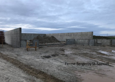 Ferme Bergeroy St-Samuel 800x600